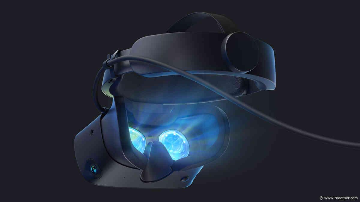 The 10 Best Oculus Rift Games of 2019