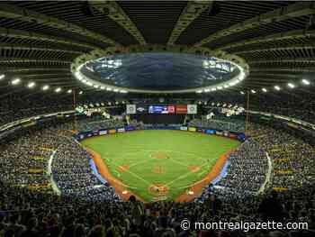 Tampa Bay Rays' plan to play half-season in Montreal is dead: Report