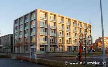 """Belastinginspectie eist miljoenen euro's terug van stad voor dienstencentrum: """"De Belgische staat heeft blijkbaar geld nodig"""""""