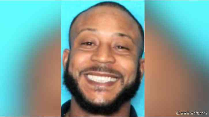 Six years later, arrest made in deadly Baton Rouge shooting