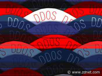 Retailers, prepare wisely: DDoS remains a holiday threat