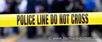 Un policier de Los Angeles accusé d'attouchements sur un cadavre