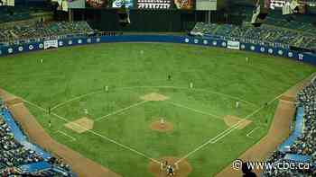 St. Petersburg rejects Rays' proposal for split season with Montreal