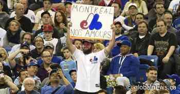Tampa Bay Rays' split season in Montreal won't happen before 2028