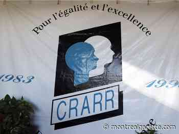 CRARR applauds human rights commission decision on police profiling