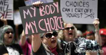 Ohio abortion bill calls for ectopic pregnancies to be reimplanted — considered medically impossible
