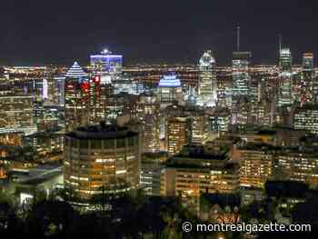 Rental market is expected to get even more dire in Montreal
