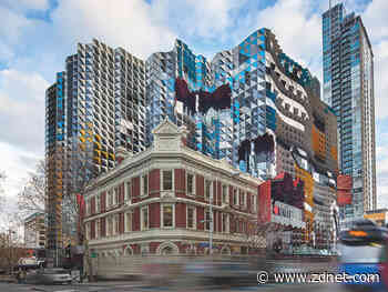 RMIT launches cyber-ready innovation centre, eyes supercomputing in the cloud