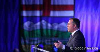 Financial institutions like Moody's 'buying into' European political agenda: Kenney