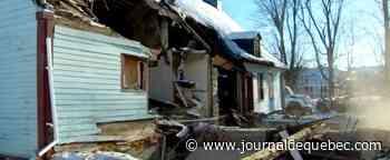 30 M$ pour protéger le patrimoine immobilier québécois