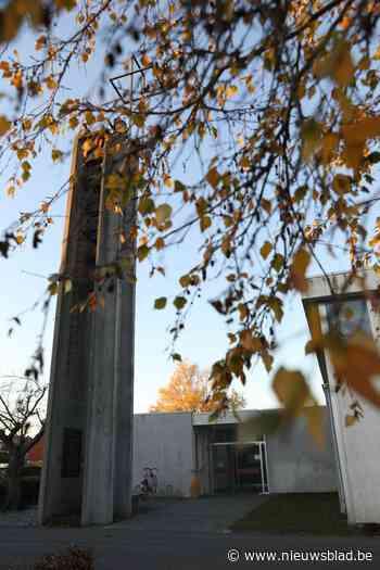 Kerk op Biest en op 't Jagerke worden ontwijd