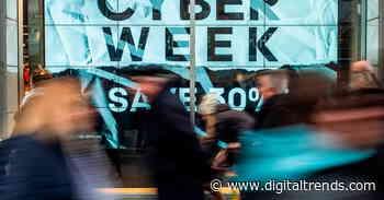 Best Cyber Week 2019 Deals: Top deals still available [Updated]
