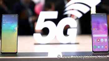 US urges countries to ensure only trusted vendors participate in future 5G networks