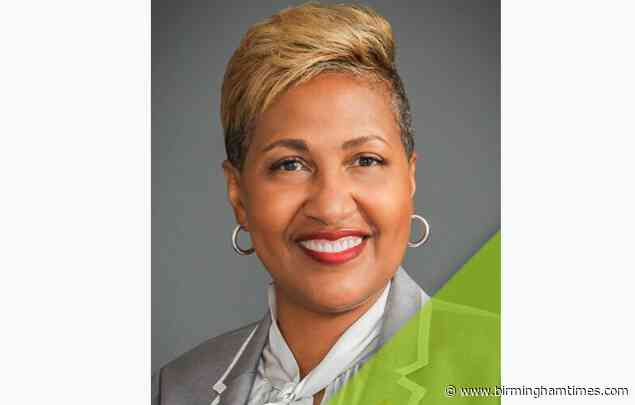 Region's Clara Green On Bank's Diversity and Inclusion Journey
