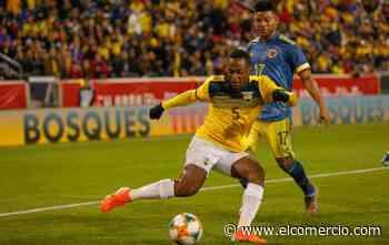 A tres meses del premundial y a seis de la Copa América, Ecuador no tiene DT