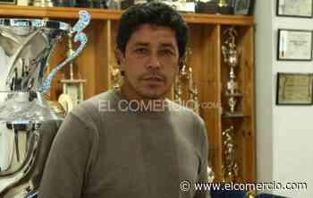 Paúl Vélez: 'Merecemos llegar a la final del torneo'
