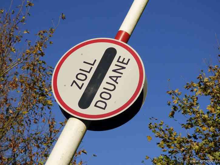 Nog steeds klachten over online discriminatie door geoblocking