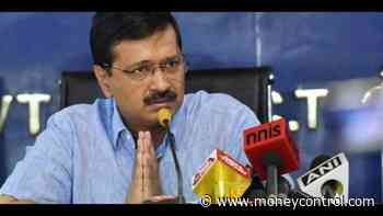 Arvind Kejriwal announces free Wi-Fi in Delhi: Here#39;s what you get and how to use it