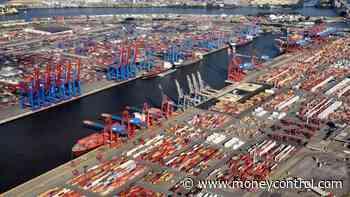 China#39;s November exports seen up modestly, but Sino-US trade still major risk: Poll