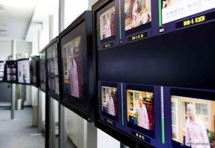 ProSiebenSat.1 over op AWS voor advertising