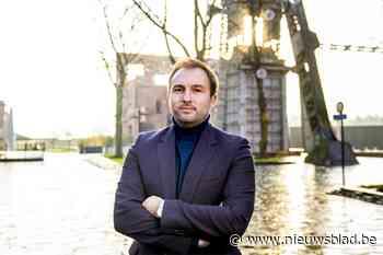 """MobieTrain van Guy Van Neck is Start-Up van het Jaar: """"Werknemers op speelse manier iets nieuws aanleren"""""""