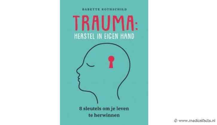 Trauma: herstel in eigen hand
