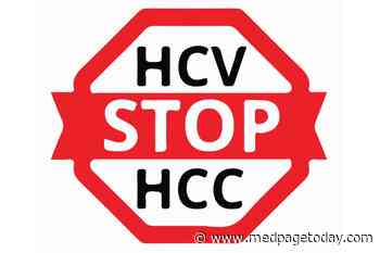 Uniform HCV Screening and Care Needed for High-Risk Groups