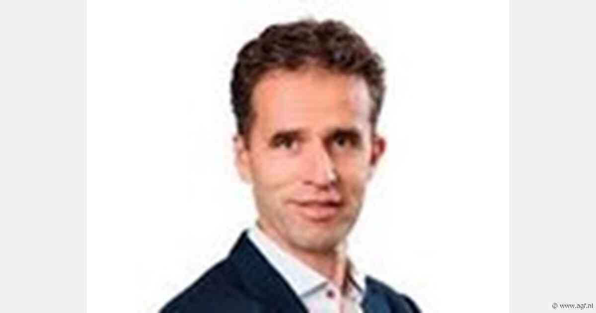 """""""Het marketing-gen wordt langzaam maar zeker in het Nederlandse tuinbouwcluster veredeld"""""""