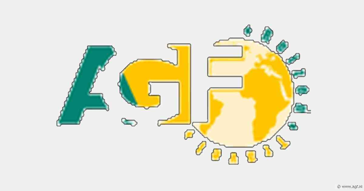 Meer beursleads binnenhalen op Fruit Logistica? Vlieg met AGF-Reizen!