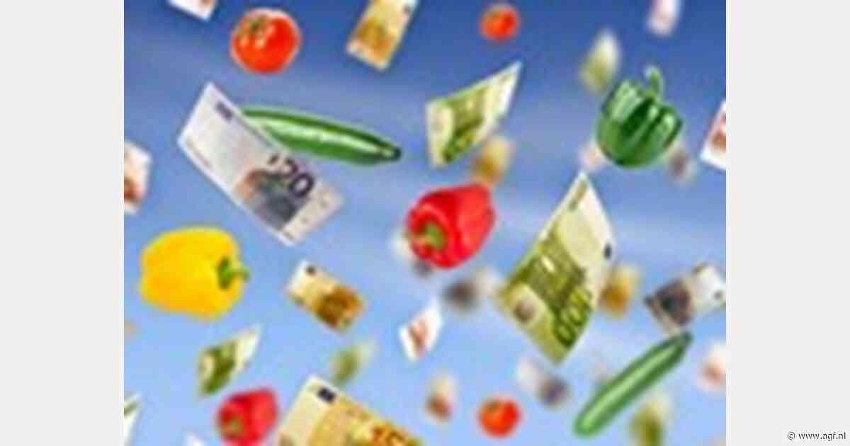 Wijziging NVWA-tarieven per 1 januari 2020
