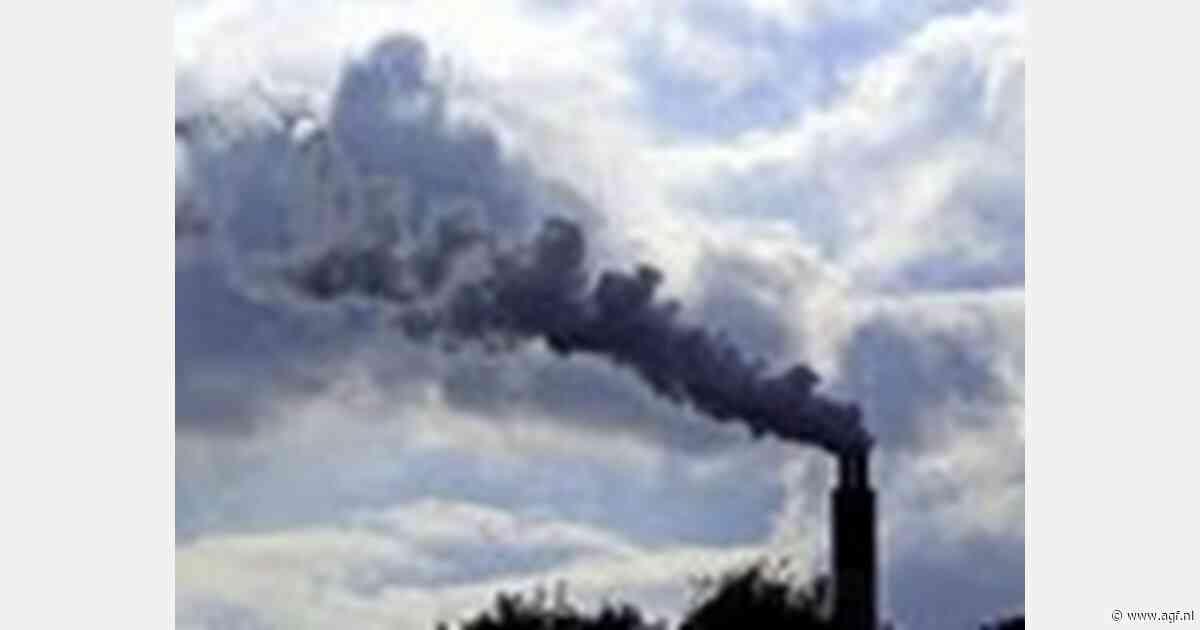 Rijk en provincies eens over beleid stikstofaanpak