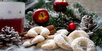 Soll man im Advent fasten?