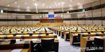 EU-Parlament verurteilt Kirchenschließungen in Algerien