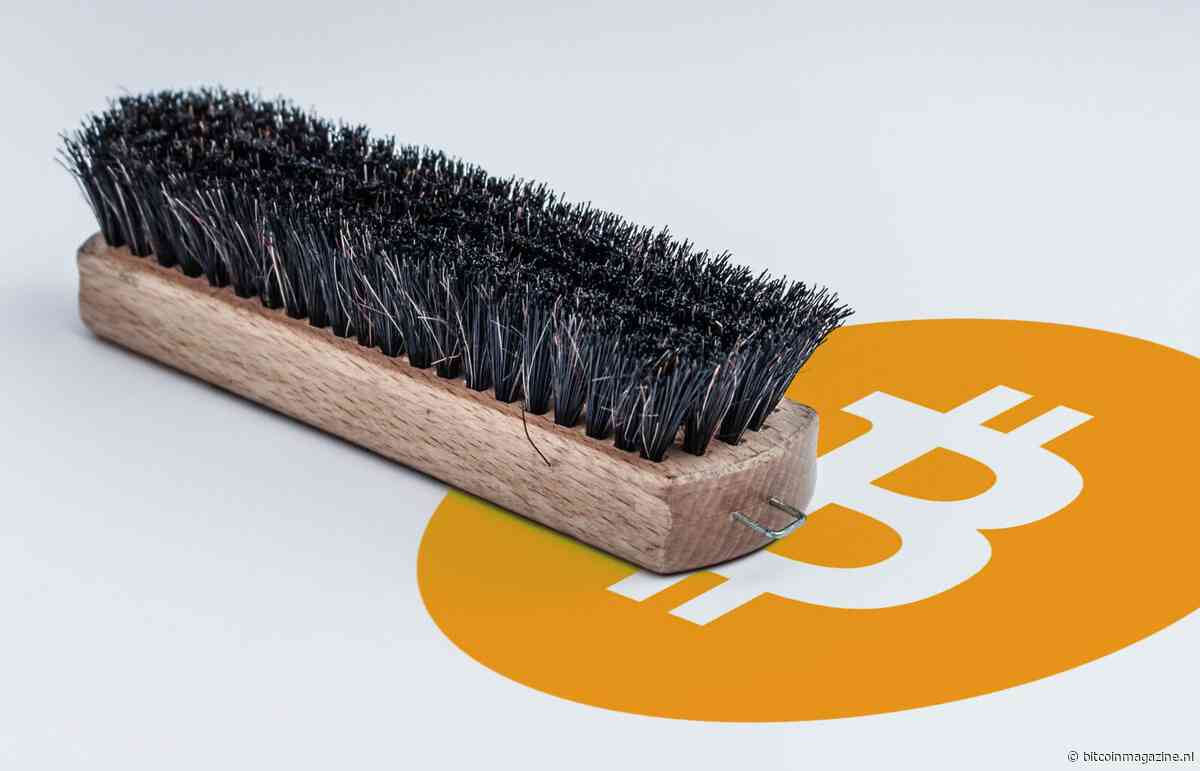 Rutte III en aanpak witwassen: reacties van Crypto2Cash, Bitcoin Meester en Icoinic