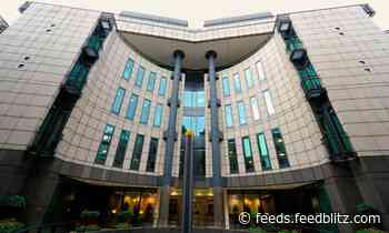 Freshfields Partnership Votes On Plans to Form 'Conduct Committee' and Fine Badly Behaved Partners