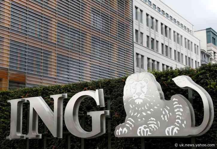 ING close to settling money-laundering probe in Italy - sources