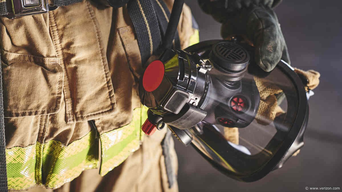 Emerging technologies for emergency response put to the test at Operation Convergent Response
