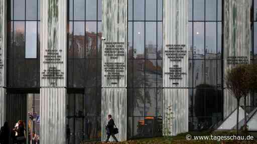 Polens Oberstes Gericht: Disziplinarkammer ist rechtswidrig