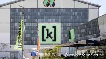 Theater: Millionen für Deutschlands größtes freies Theaterzentrum