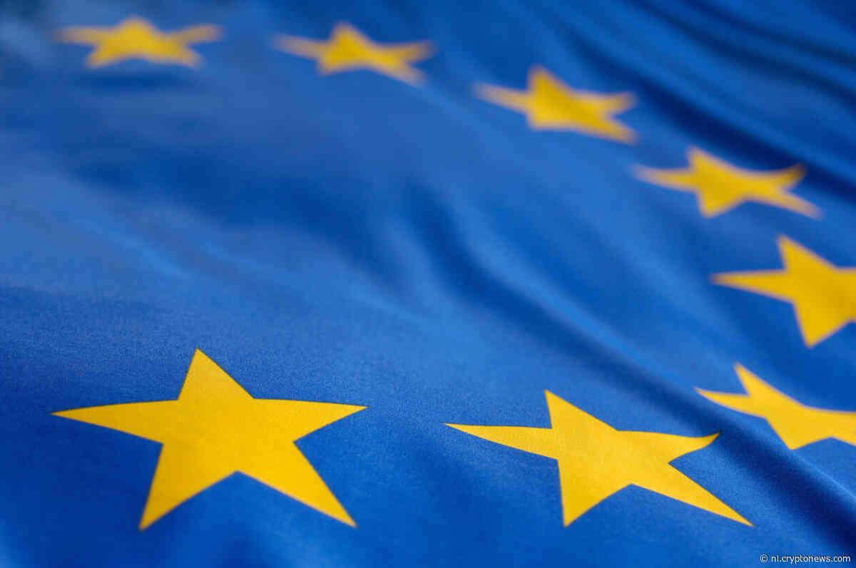 EU bevestigt zijn stevige standpunt ten aanzien van alle stablecoins, niet alleen Facebook's Libra