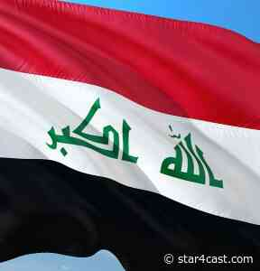 Iraq – in the eye of the Middle Eastern storm