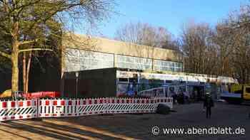 Hamburg: Niendorfer Schulsporthalle zu laut – Eltern schlagen Alarm