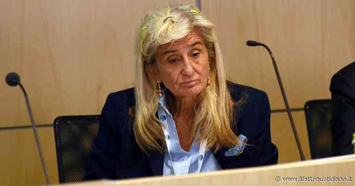 """Ex Ilva, ArcelorMittal rischia di pagare 700 milioni di penale per i 4700 esuberi. """"Clausola nel contratto da 150mila euro a lavoratore"""""""