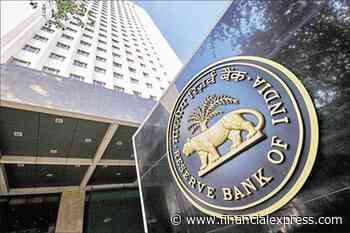 RBI hikes aggregate lending limit to Rs 50 lakh for P2P lenders