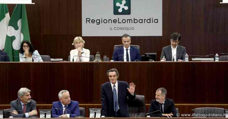 """Lombardia, Consulta sul piano moschee: """"La Regione ha limitato irragionevolmente la libertà di culto"""""""