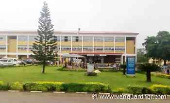 Govt should give incentives to private varsities—Southwestern varsity Chancellor