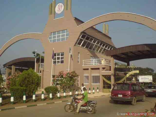 University admission: Pros, cons of abolition of catchment areas policy