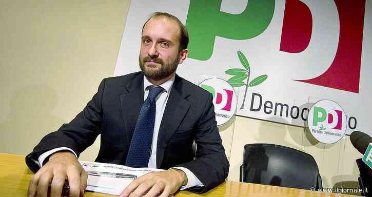 """Orfini attacca Di Maio: """"Vergognati e chiedi scusa su Bibbiano"""""""