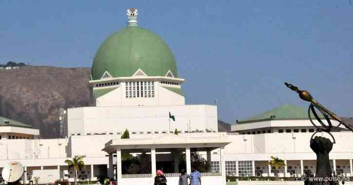 APC Senator says budget padding is alien to the N'Assembly