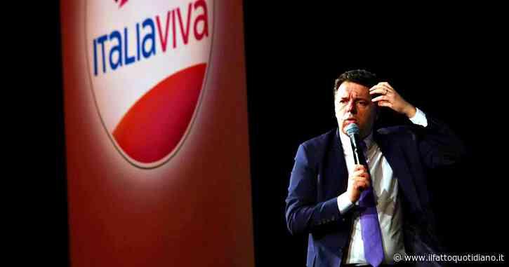 Manovra, Italia viva ancora di traverso sulla plastic tax: convocato vertice di maggioranza